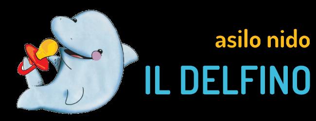 asilo il delfino